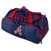 "Logo Chairs MLB Athletic 12"" Duffel"