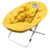 Logo Chairs Nashville Predators Sphere Chair