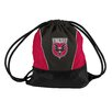 Logo Chairs MLS Sprint Backpack