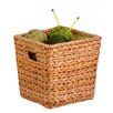 Honey Can Do Banana Leaf Basket