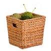 Honey Can Do Natural Basket