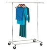 Honey Can Do Collapsible Garment Rack