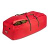 Honey Can Do Canvas Artificial Tree Rolling Storage Bag