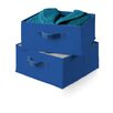 <strong>Two Pack of Drawers (Set of 3)</strong> by Honey Can Do