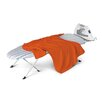 Honey Can Do Folding Table Top/Counter Top Ironing Board