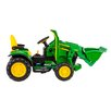 <strong>Peg Perego</strong> John Deere Ground Loader