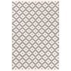 Dash and Albert Rugs Samode Fieldstone Indoor/Outdoor Area Rug