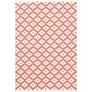Dash and Albert Rugs Samode Geometric Indoor/Outdoor Area Rug