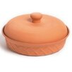 Fox Run Craftsmen Tortilla Bread Warmer