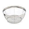 "Fox Run Craftsmen 10"" Mesh Colander"