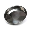 <strong>Round Cake Pan</strong> by Fox Run Craftsmen