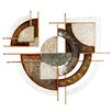<strong>Modern Wall Décor</strong> by Hazelwood Home