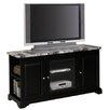 "Hazelwood Home 48"" TV Stand"