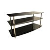 "Hazelwood Home 45"" TV Stand"