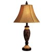 <strong>LMP Table Lamp</strong> by Hazelwood Home