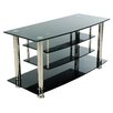 "<strong>41"" Plasma TV Stand</strong> by Hazelwood Home"