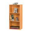 "<strong>16"" Short Utility Cabinet</strong> by Hazelwood Home"
