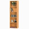 "<strong>16""  Utility Cabinet</strong> by Hazelwood Home"