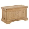 Home Zone Worthing Blanket Box