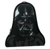 <strong>Star Wars Darth Vadar Toy Bag</strong> by ZipBin