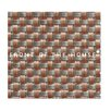 Front Of The House Metroweave Basketweave Placemat (Set of 6)