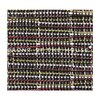 <strong>Metroweave Urban Placemat (Set of 6)</strong> by Front Of The House