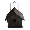 Cheungs Hanging Birdhouse