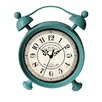 Cheungs Table Clock