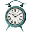 Cheungs Large Table Clock