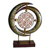 Cheungs Metal Art Decor Sculpture