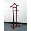 <strong>Lancaster Wardrobe Valet Stand</strong> by Proman Products