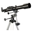 <strong>PowerSeeker 70EQ Refractor Telescope</strong> by Celestron