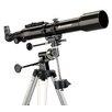 <strong>Celestron</strong> PowerSeeker 70EQ Refractor Telescope
