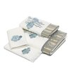 <strong>Avanti Linens</strong> Reef Life 4 Piece Towel Set