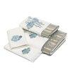 Avanti Linens Reef Life 4 Piece Towel Set