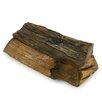 Enrico Driftwood Box
