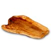 "Enrico Rootworks Party 21"" Rectangular Platter"