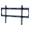 "<strong>Smart Mount Fixed Universal Wall Mount for 37""- 60"" Plasma/LCD</strong> by Peerless"