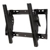 "SmartMount Universal Tilt Mount 23""- 46"" Screens"