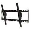"Smart Mount Tilt Universal Wall Mount for 32"" - 50"" Plasma/LCD by Peerless"
