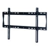"<strong>Smart Mount Fixed Universal Wall Mount for 32""- 50"" Plasma/LCD</strong> by Peerless"