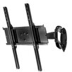 "<strong>Peerless</strong> Smartmount Tilt/Swivel Universal Wall Mount for 26"" - 46"" Flat Panel Screens"