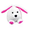 Squatter Rabbit Dog Toy