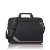 <strong>Vector Slim Laptop Briefcase</strong> by Solo Cases