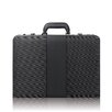 <strong>Sterling Laptop Attache Case</strong> by Solo Cases