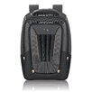 <strong>Pro Laptop Backpack</strong> by Solo Cases