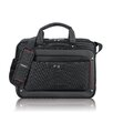 Solo Cases Sterling Laptop Briefcase