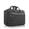<strong>Classic Ballistic Smart n Laptop Briefcase</strong> by Solo Cases