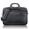 <strong>Executive Laptop Briefcase</strong> by Solo Cases