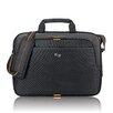 Solo Cases Urban Laptop Slim Briefcase